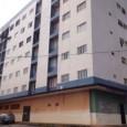 RVL IMOVEIS VENDE!!! Excelente apartamento na RUA 03 de 2 quartos, sala, cozinha, banheiro, elevador, com 62 metros, aceito carro.