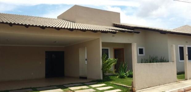 RVL IMOVEIS VENDE!!!Bela casa na rua 06, com 4 suites, sendo 1 suite com closet, 1 suite americana(2 quartos com banheiro no meio),1 suite simples, sala em 3 ambientes(estar, jantar […]
