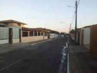 casa (13)