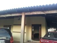 casa (14)