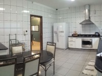 casa (19)