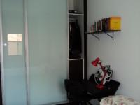 casa (22)