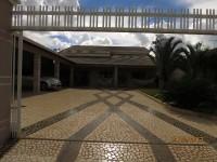 casa R8 (02)