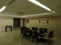 casa R8 (05)