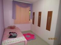 casa R8 (15)