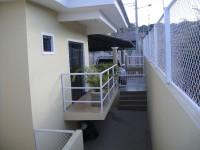 casa samambaia (06)