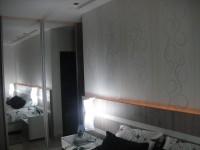 casa samambaia (28)