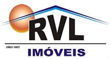logo_rvl.png