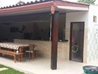 casa (03)