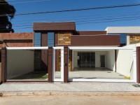 casa (01)
