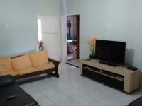 casa (12)