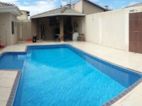 casa (11)