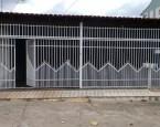 RVL IMOVEIS DISPONIBILIZA PARA VENDA IMEDIATA EXCELENTE CASA NA SAMAMBAIA SUL COM 3 QUARTOS SENDO UMA SUITE MASTER SALA GRANDE COZINHA COM ARMARIOS VARANDA AREA DE SERVIÇO LOTE DE 200 […]
