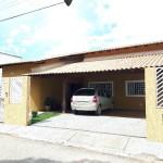 Excelente casa na rua 05