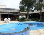 Rvl imoveis disponibiliza pra venda imediata Excelente casa na rua 12 de Vicente Pires Sendo 2 suites Sala grande Cozinha com armarios Area de serviço Linda área de churrasqueira Piscina […]