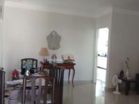 casa (09)