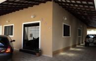 RVL IMOVEIS VENDE NA RUA 05 DE VICENTE PIRES!!! Bela casa espaçosa com 2 quartos sendo 1 suite, Armário na suite, Porcelanato, Sala grande em dois ambientes, Cozinha planejada, Area […]