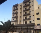 Rvlimoveis disponibiliza para venda imediata Excelentes apartamentos na rua 08, em fase de acabamento, com 2 e 3 quartos, com 1 suite Porcelanato em todo o apartamento Sala grande Cozinha […]