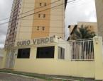 RVL IMOVEIS DISPONIBILIZA LOCAÇÃO EXCELENTE APARTAMENTO, SENDO 2 QUARTOS SALA COZINHA COM ARMARIOS PISO FLUTUANTE AREA DE SERVIÇO ELEVADOR GARAGEM SALÃO DE FESTAS CHURRASQUEIRAS VALOR R$1.350,00 COM O CONDOMÍNIO INCLUÍDO.