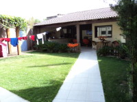 casa (10)