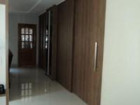 casa (9)