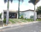 RVL IMOVEIS disponibiliza para venda imediata, excelente casa na rua 04 de Vicente Pires Sendo 3 quartos, 1 suite Sala em 2 ambientes Escritorio, DCE Cozinha com armarios Area de […]