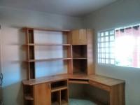 casa (5)