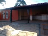 casa (6)