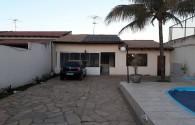 Rvl imoveis disponibiliza para venda imediata Excelente casa de 3 quartos na rua 06 de Vicente Pires Sendo uma suíte, mais 2 quartos Sala ampla Cozinha planejada Área de serviço […]