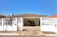 RVL IMOVEIS disponibiliza para venda imediata Excelente casa na rua 08 com 3 suites Sala ampla Armários planejados nos quartos Cozinha planejada Dispensa Area de serviço Lote de 800 mts […]