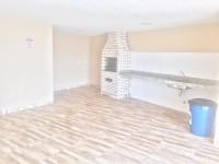 apartamento (06)