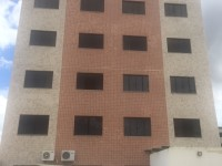 apartamento (07)