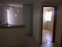 apartamento (14)