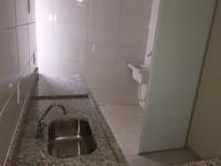 apartamento (16)