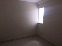 apartamento (19)