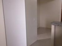 apartamento (22)