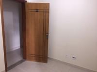 apartamento (23)