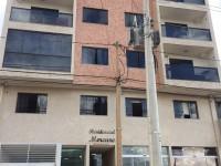 apartamento (24)