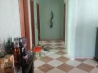 casa (06)