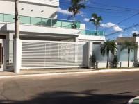 casa rua 08 (4)
