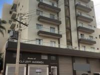 apartamento 002