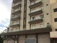 apartamento (01)