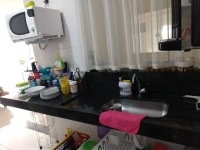 apartamento (09)