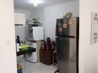 apartamento (10)