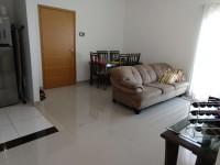 apartamento (13)