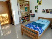 apartamento (15)