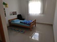 apartamento (17)